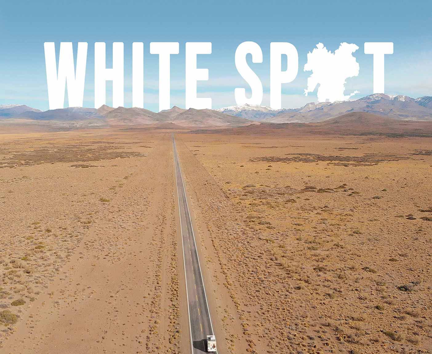 white-spot-film-reisedokumentation-campervan-cover-2