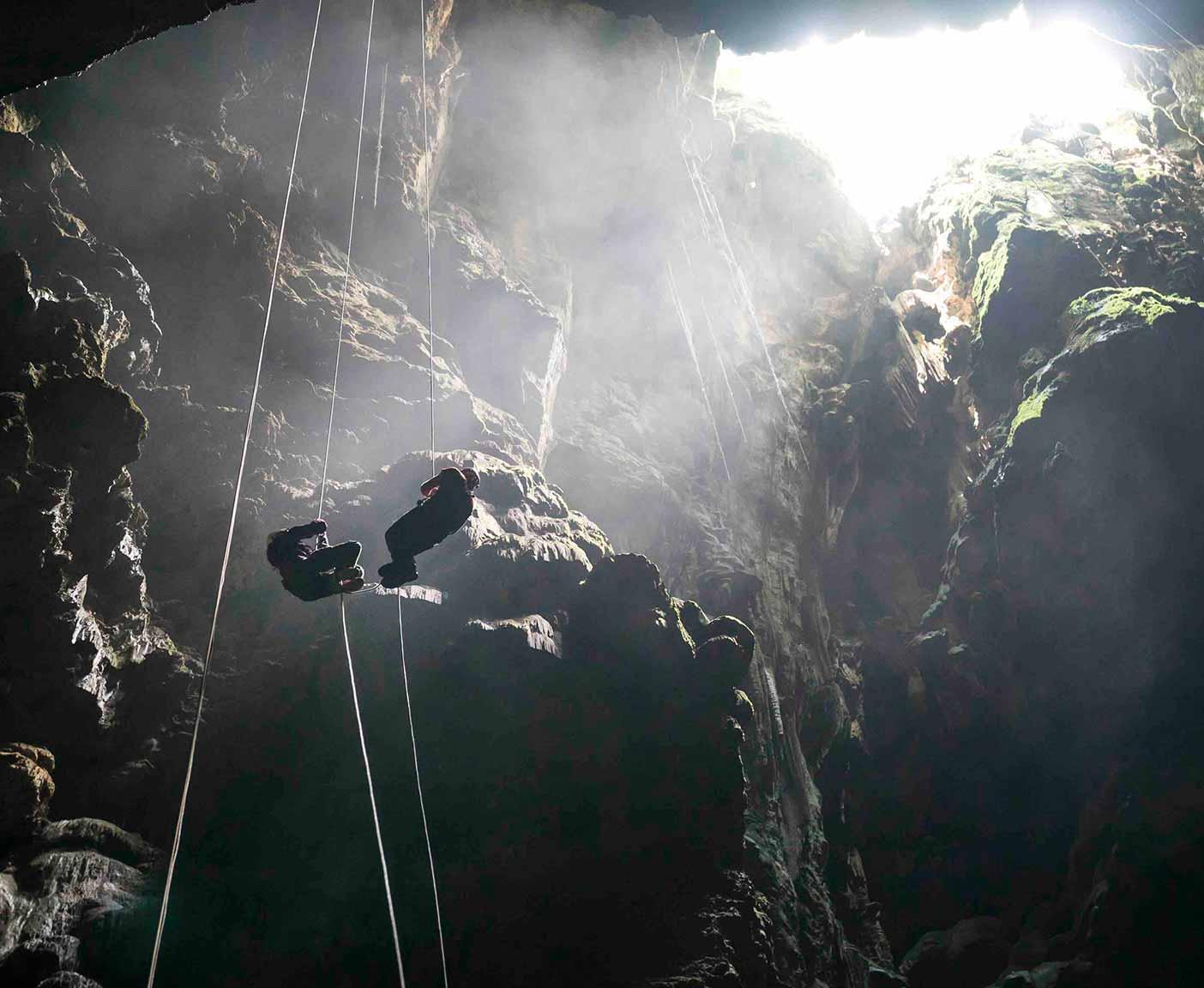 white-spot-film-reisedokumentation-climbing