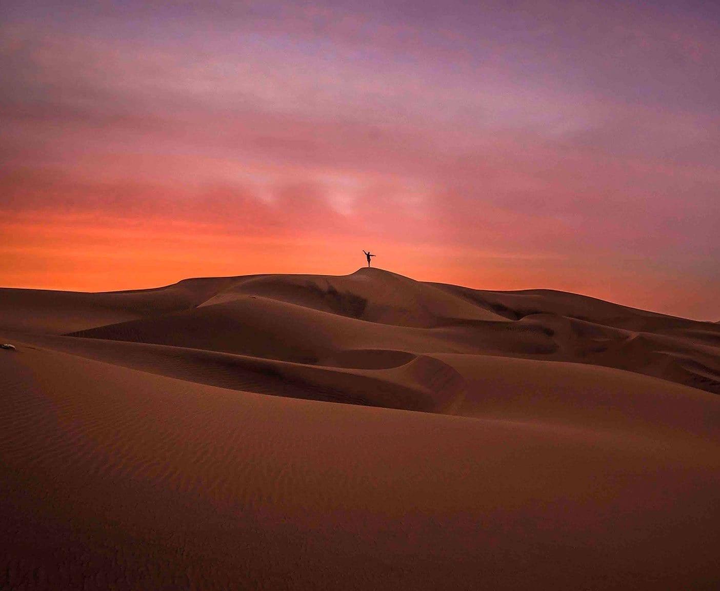 white-spot-film-reisedokumentation-desert