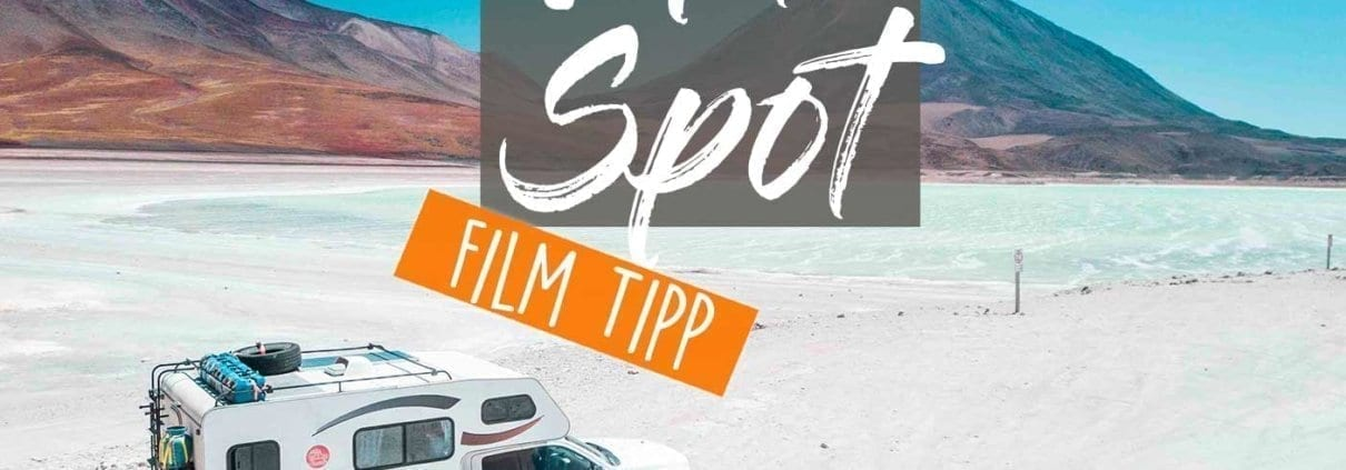 reisedokumentation-white-spot-film-tim-suedamerika