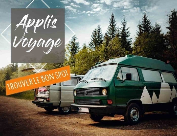 application-voyage-spot-ou-dormir-voyage-roadtrip-europe-france-vacances-camping-park4night