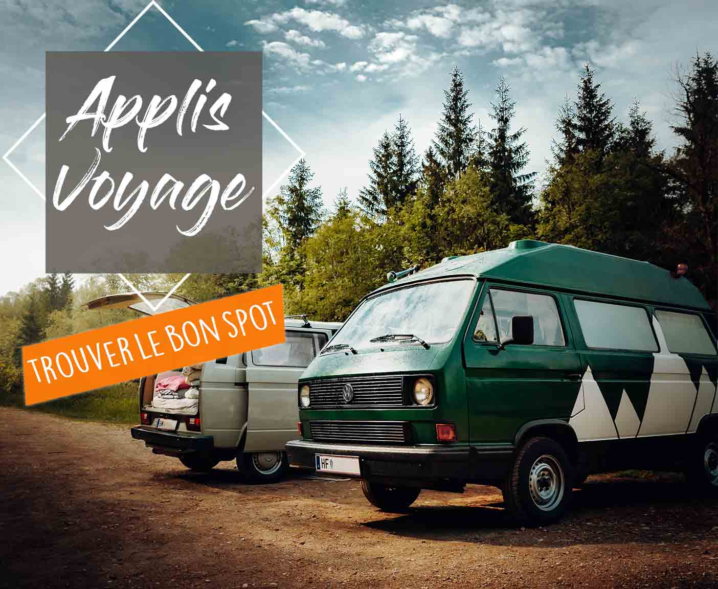 application-voyage-spot-ou-dormir-voyage-roadtrip-europe-france-vacances-camping-park4night