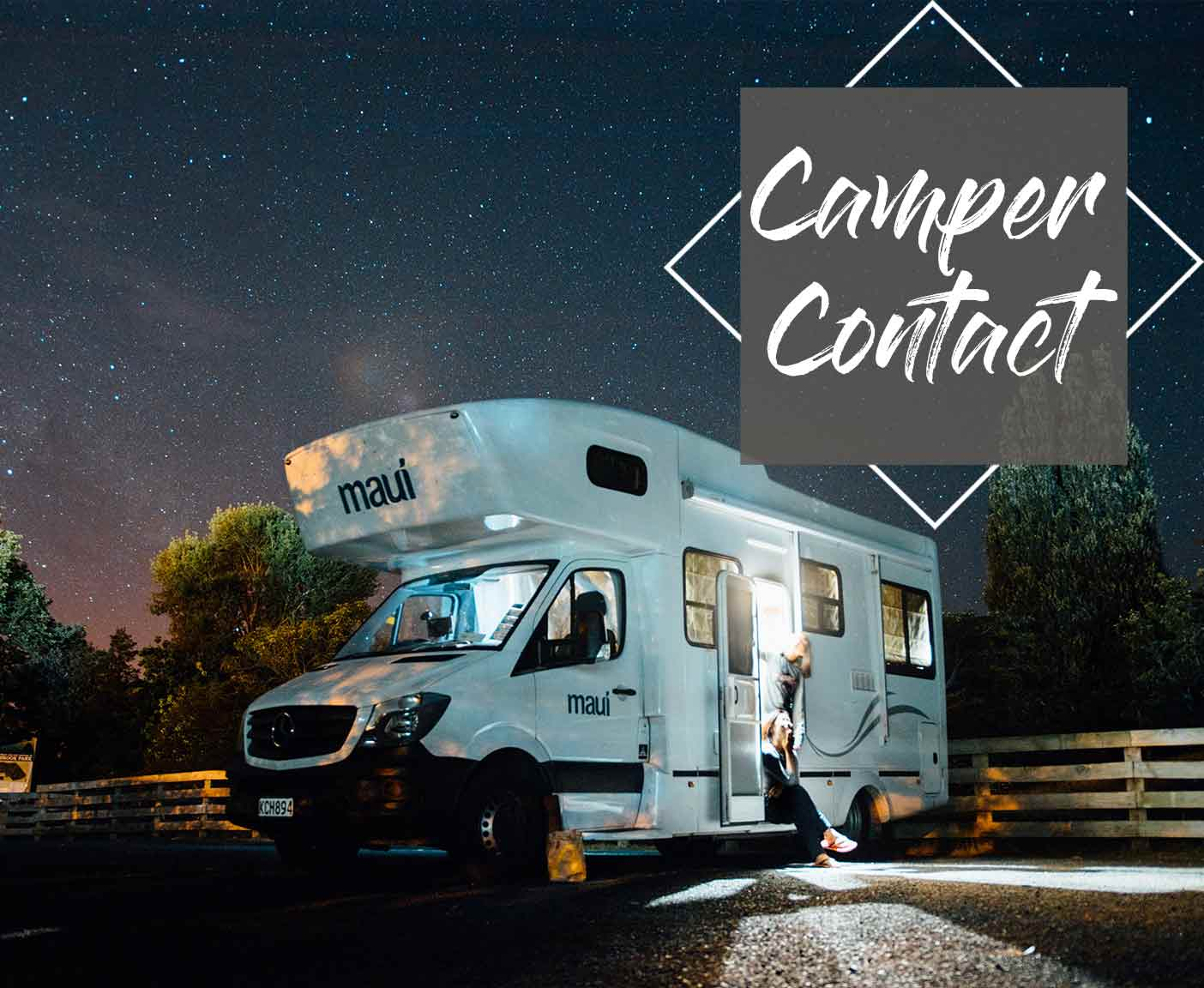 campercontact-application-roadtrip-vanlife-vacances-dormir-europe