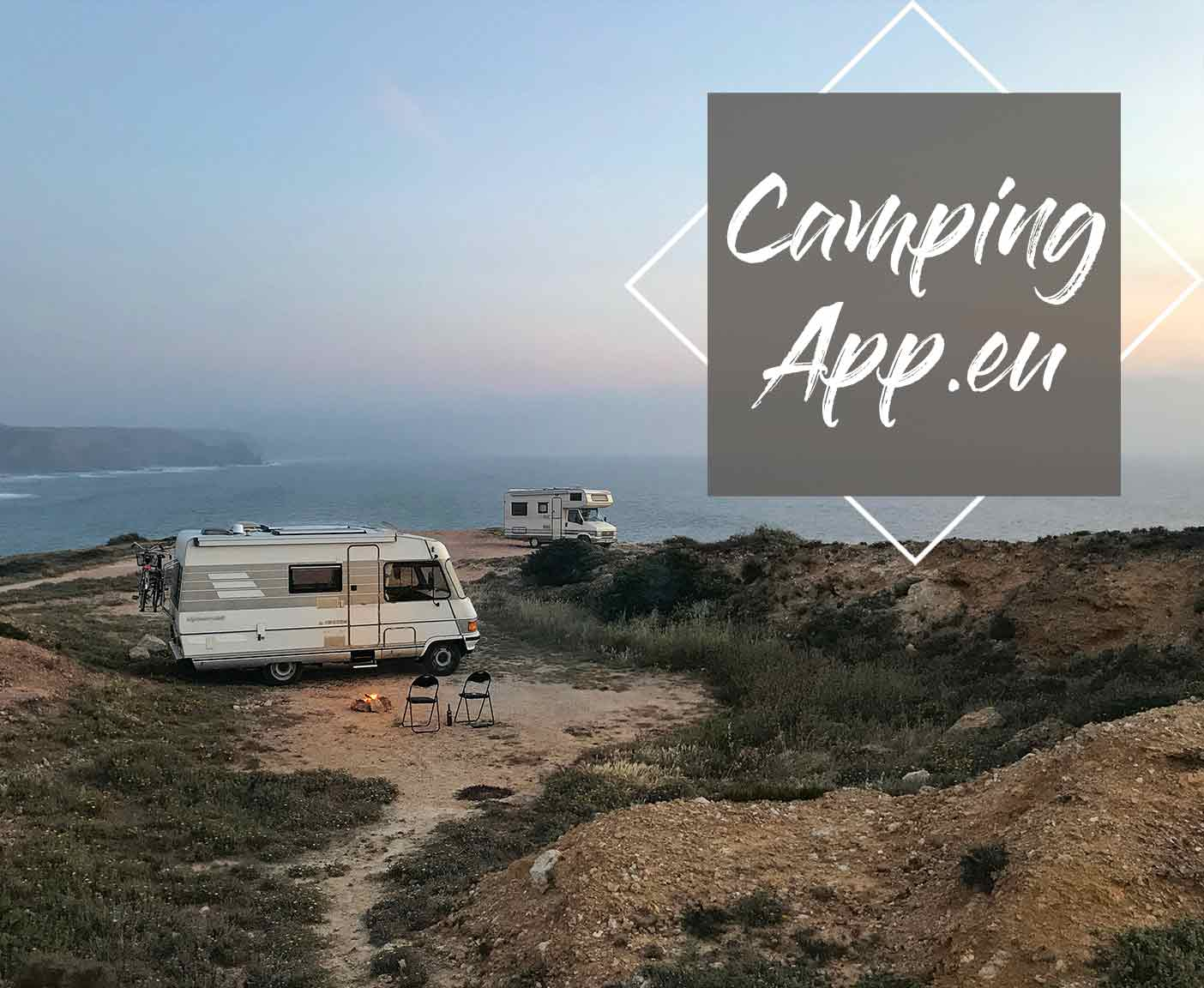 camping-app-eu-roadtrip-vanlife-europe-france-vacances-applications
