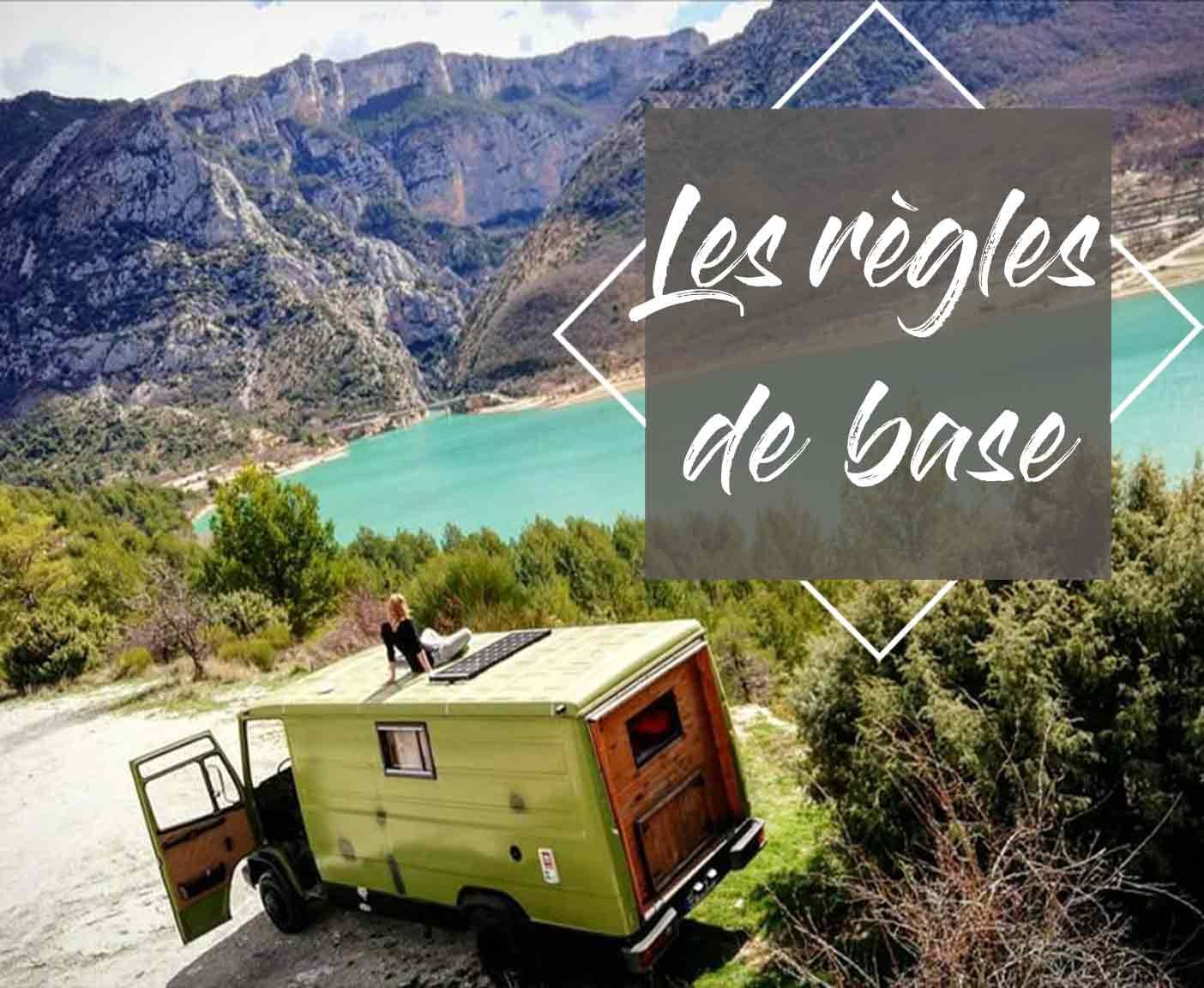 camping-sauvage-regles-reglementation-vanlife-roadtrip-spot-application