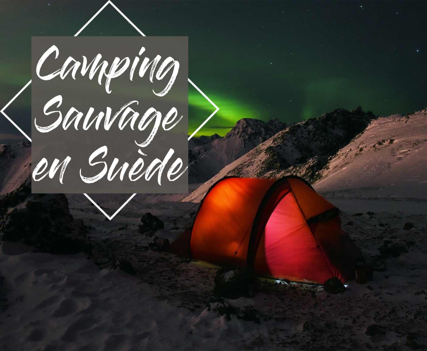 camping-sauvage-suede-europe-roadtrip-vanlife-regles