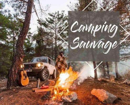 camping-sauvage-vanlife-roadtrip-reglementation-applications-europe-spot-france-suede-van-amenage-fourgon