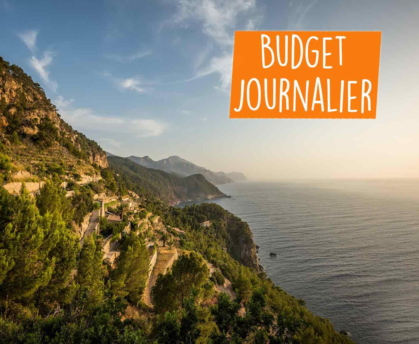 espagne-budget-roadrip-europe-vacances