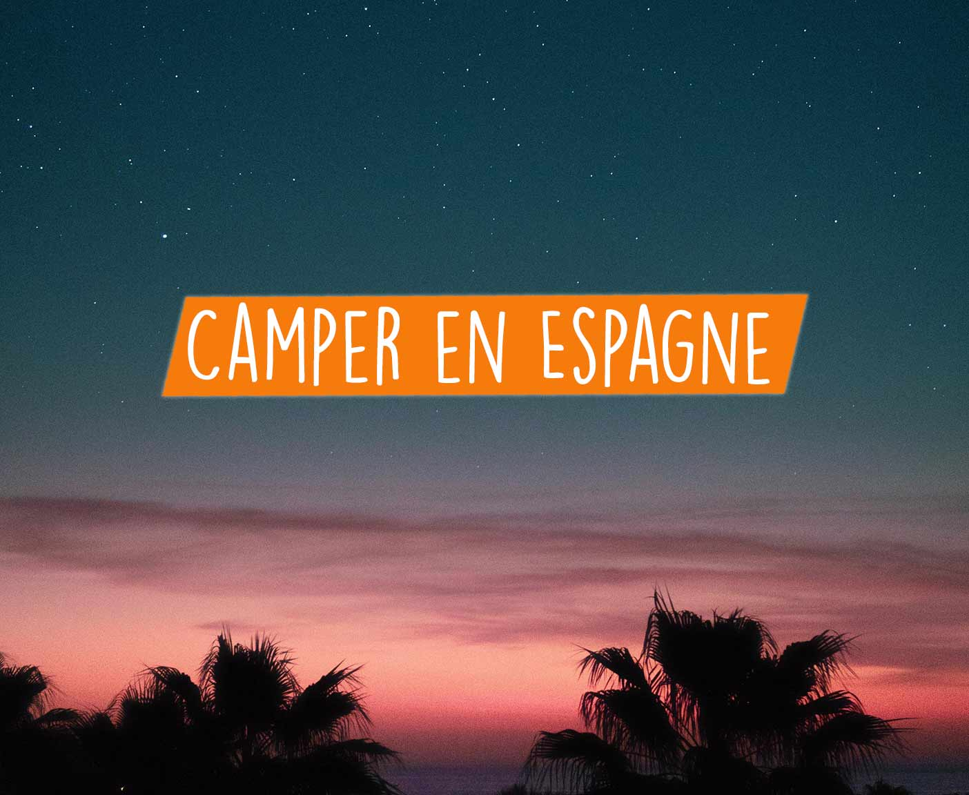 espagne-camper-roadtrip-europe-vanlife