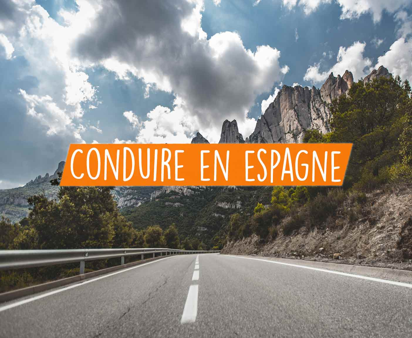 espagne-conduite-regles-roadtrip-vanlife-vacances