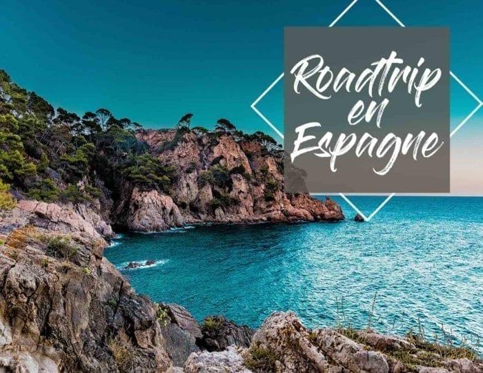 espagne-roadtrip-europe-vanlife-van-amenage-fourgon-vacance-conseils