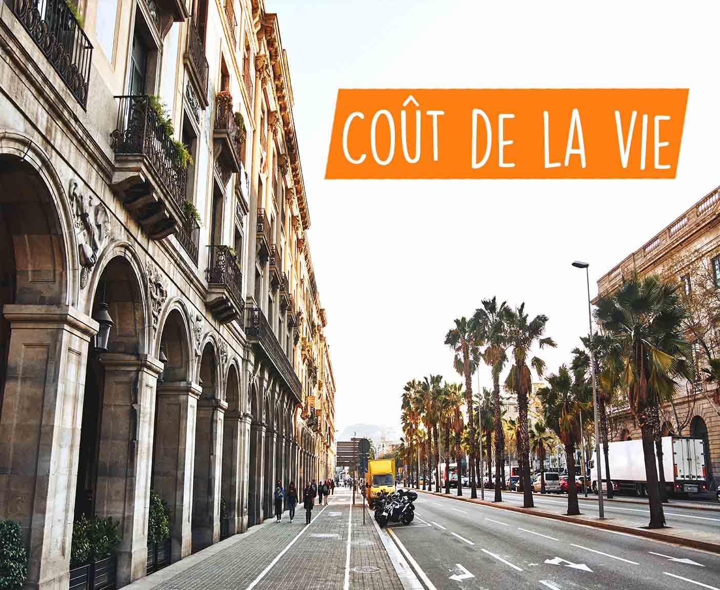 espagne-roadtrip-prix-vanlife-vacance-budget