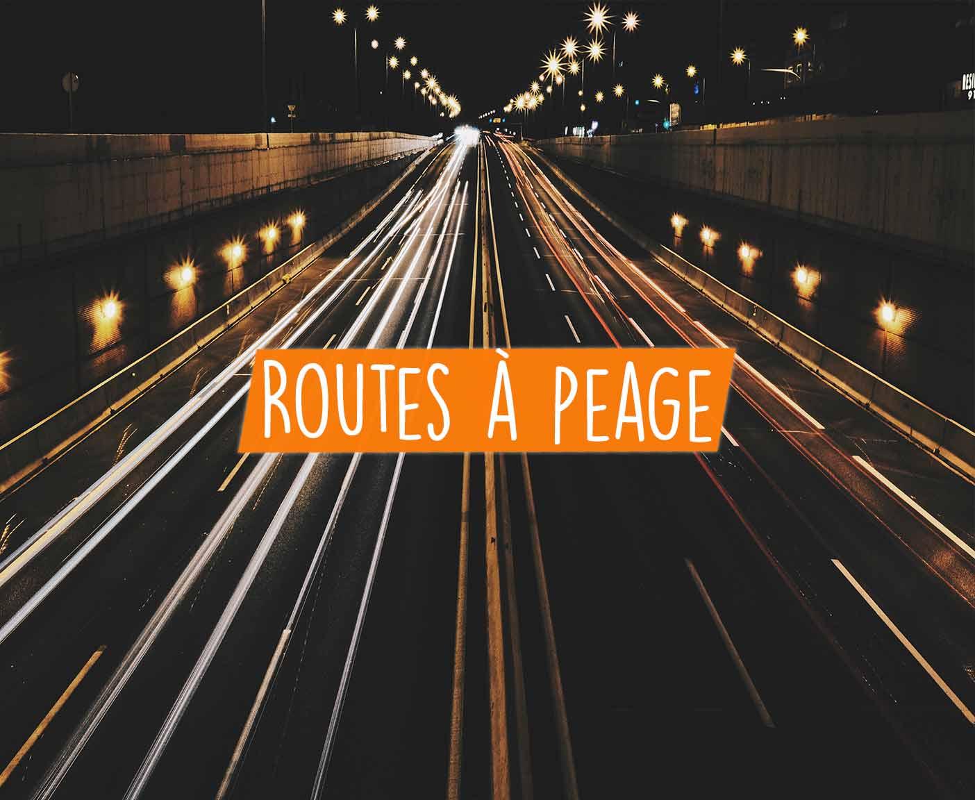 espagne-route-peage-autoroute-roadtrip-vacance-vehicule