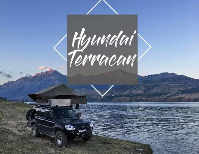 hyundai-terracan-voyage-roadtrip-tour-du-monde-blog-vanlife