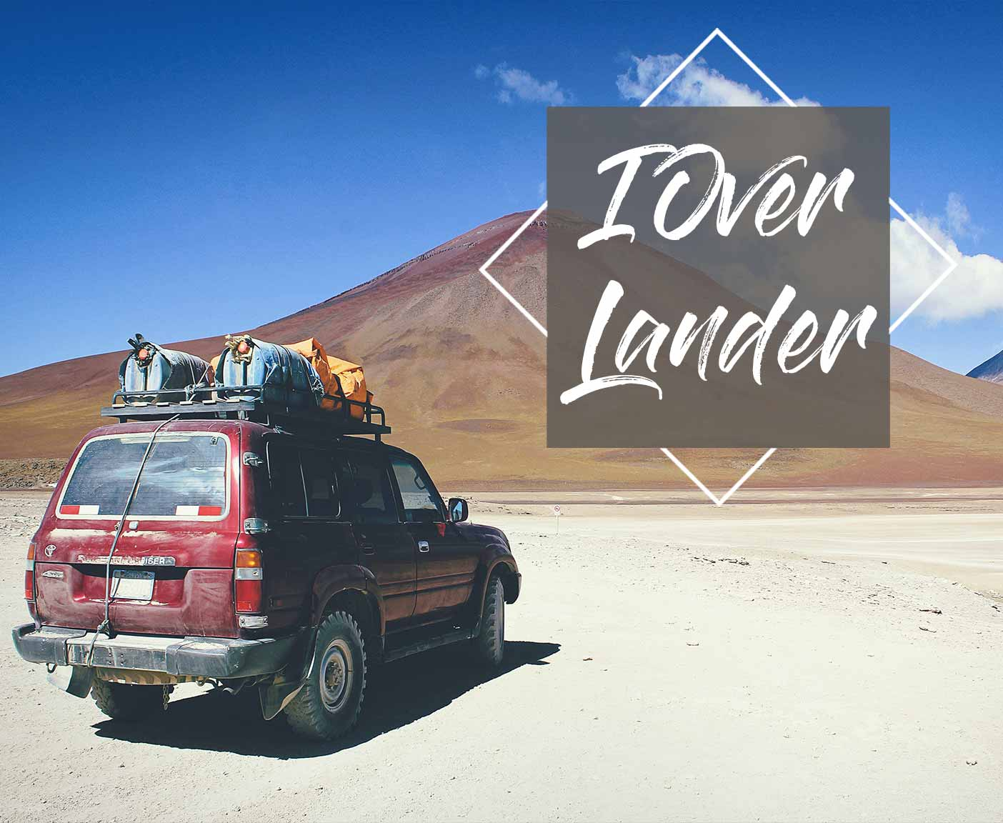 ioverlander-application-offroad-spot-dormir-roadtrip-vanlife-application