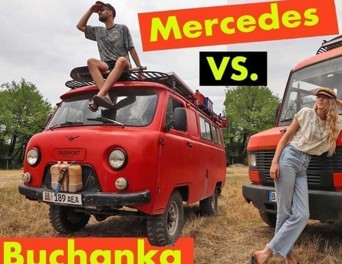 reisefahrzeug-vergleich-uaz-buchanka-vs-mercedes-609