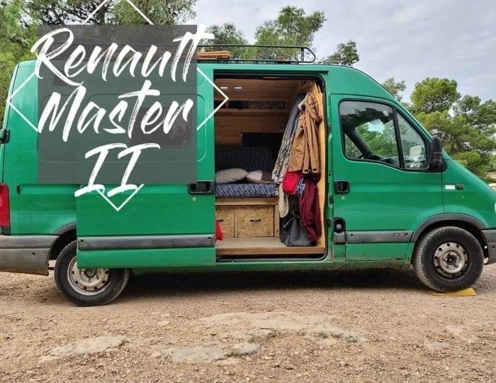 renault-master-2-vanlife-van-amenage-fourgon-roadtrip-europe