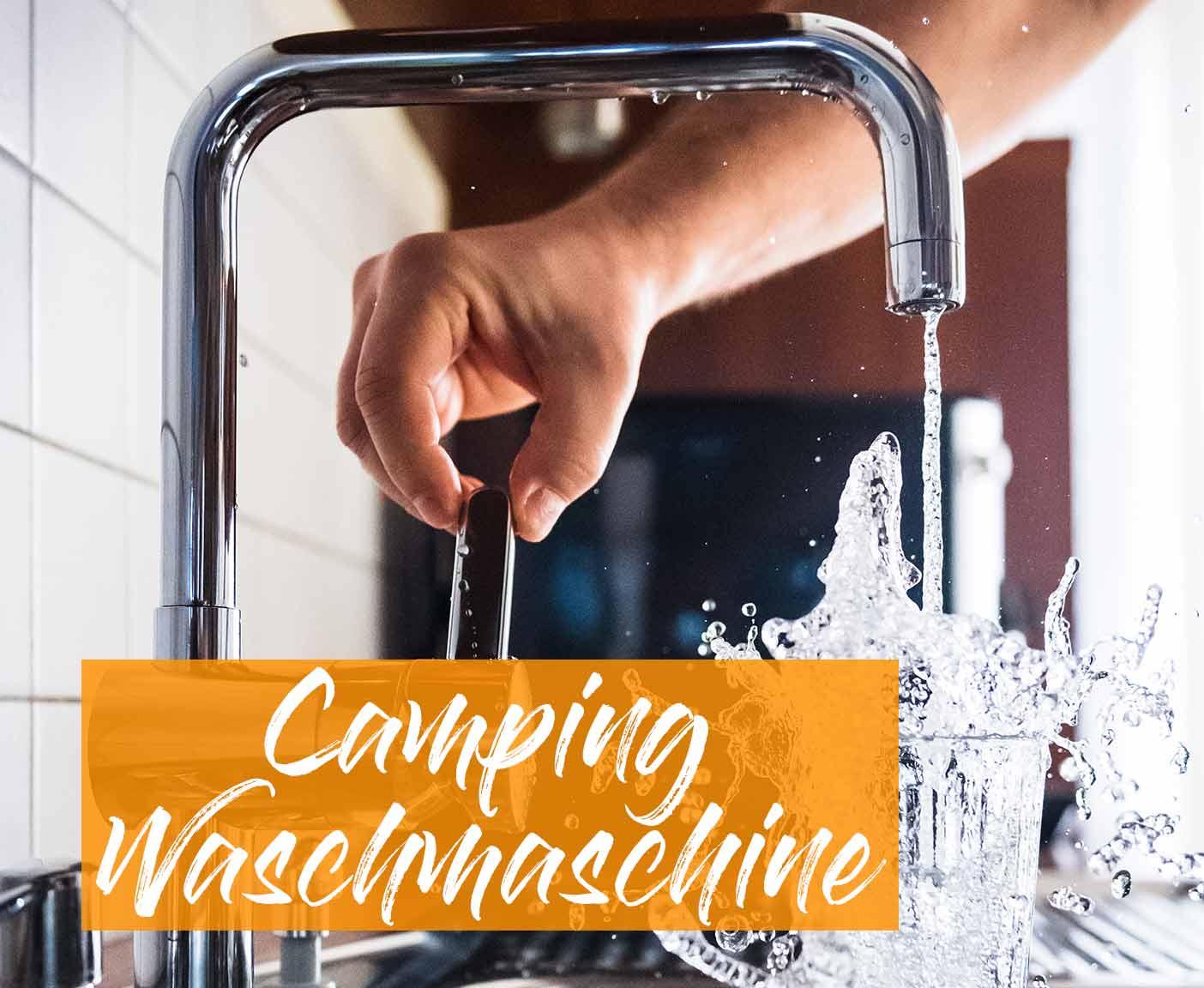 wohnmobil-camping-waschmaschine-test-schleuder-ohne-strom-12v-wohnwagen-erfahrung-guenstig
