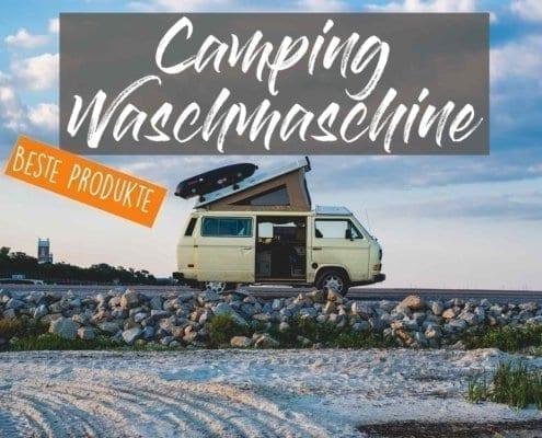 wohnwagen-camping-waschmaschine-test-schleuder-ohne-strom-12v-wohnwagen-erfahrung-guenstig
