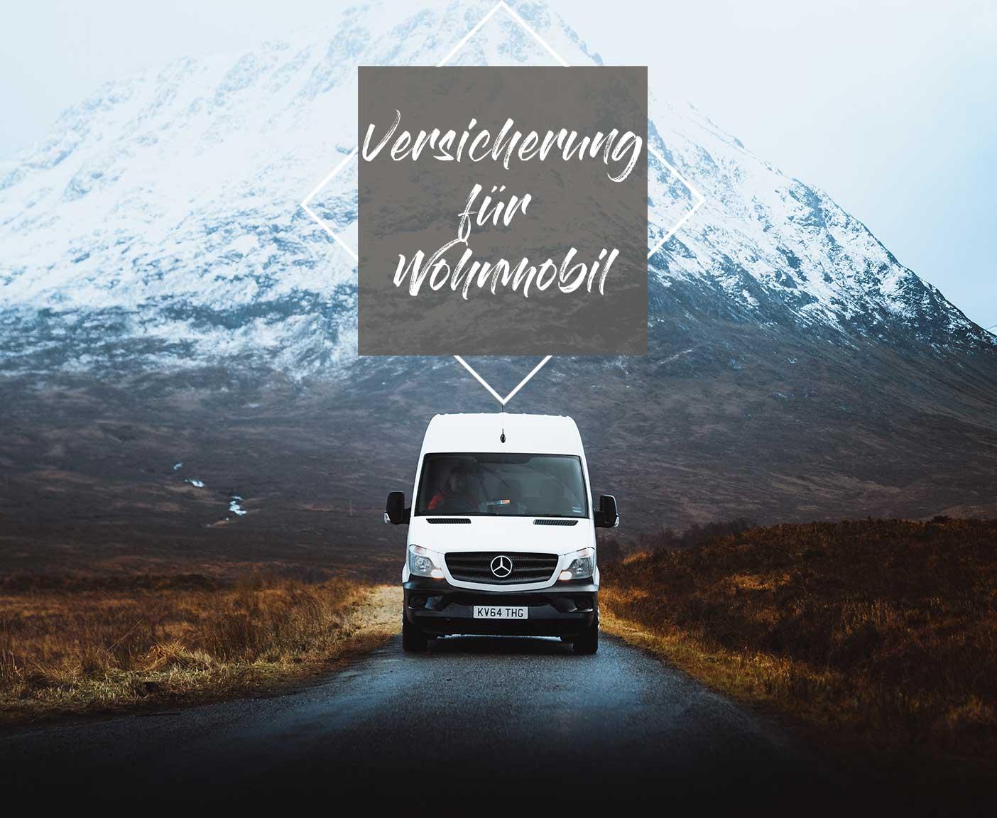 camper-wohnmobil-versicherung-wohnmobil-versicherung-teilkaso-schaden-wohnwagen-ratgeber-versicherung-leistung-ausland-haftpflichtversicherung