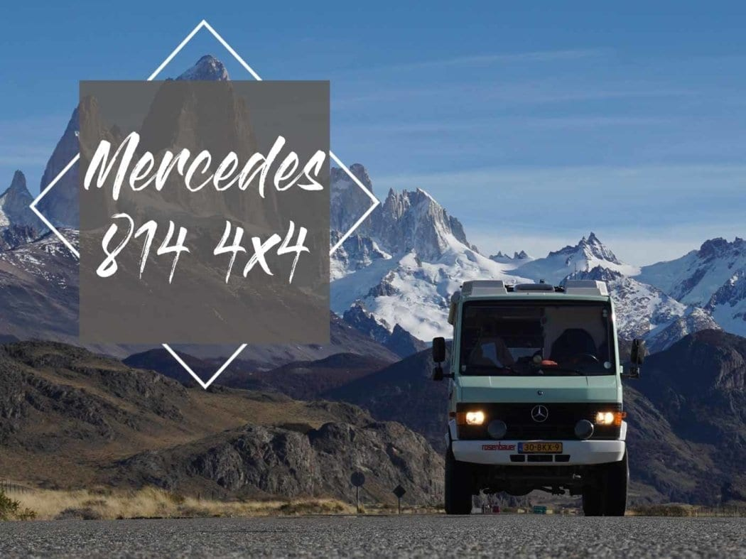 mercedes-814-4x4-allroad-fourgon-van-amenage-roadtrip-tour-du-monde-vario-t2