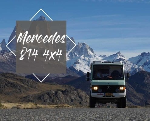 mercedes-814-4x4-allroad-fourgon-van-amenage-roadtrip-tour-du-monde-vario-t2