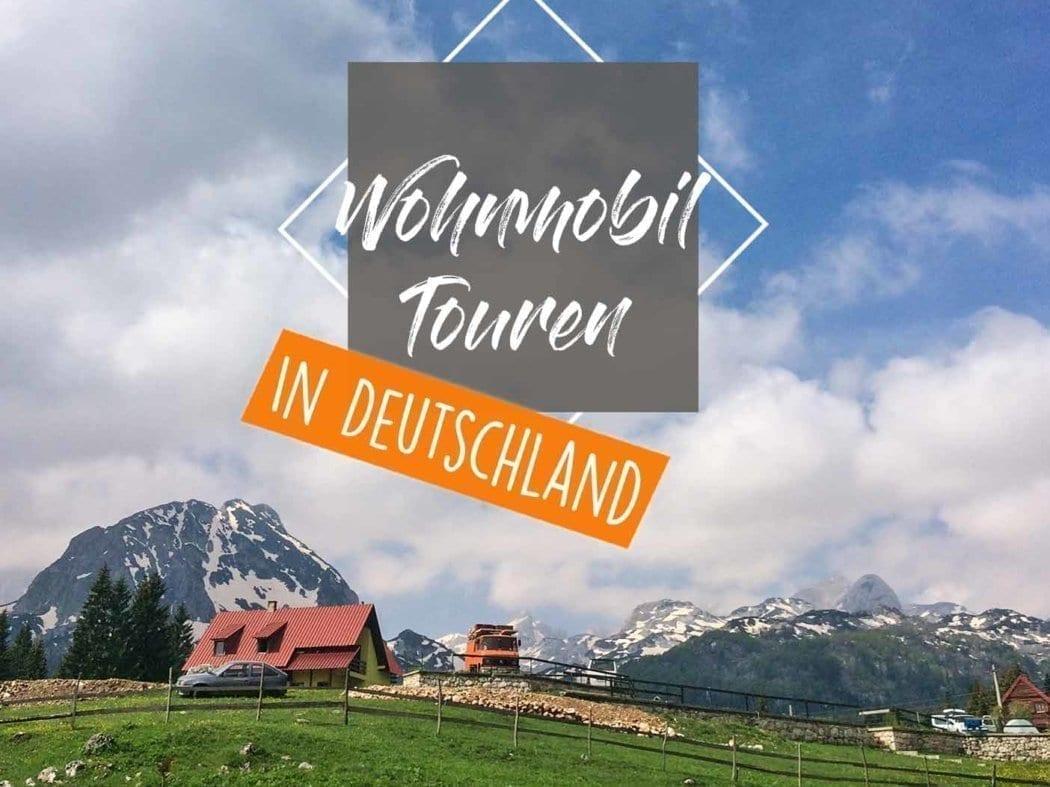 wohnmobiltour-deutschland-fuer-anfaenger-stellplatz-weinstrasse-burgen-camper-schloesser-routen-schoensten-burgenstrasse-campingplatz-deutsche-weinstrasse-region