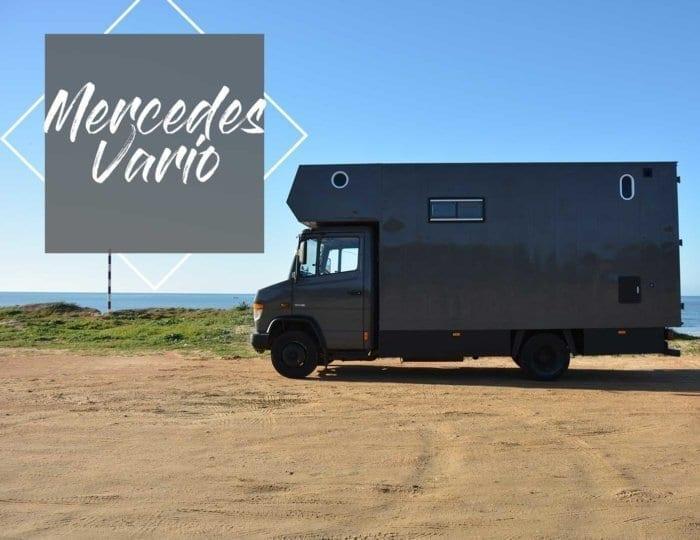 Mercedes-vario-van-616-d-camper