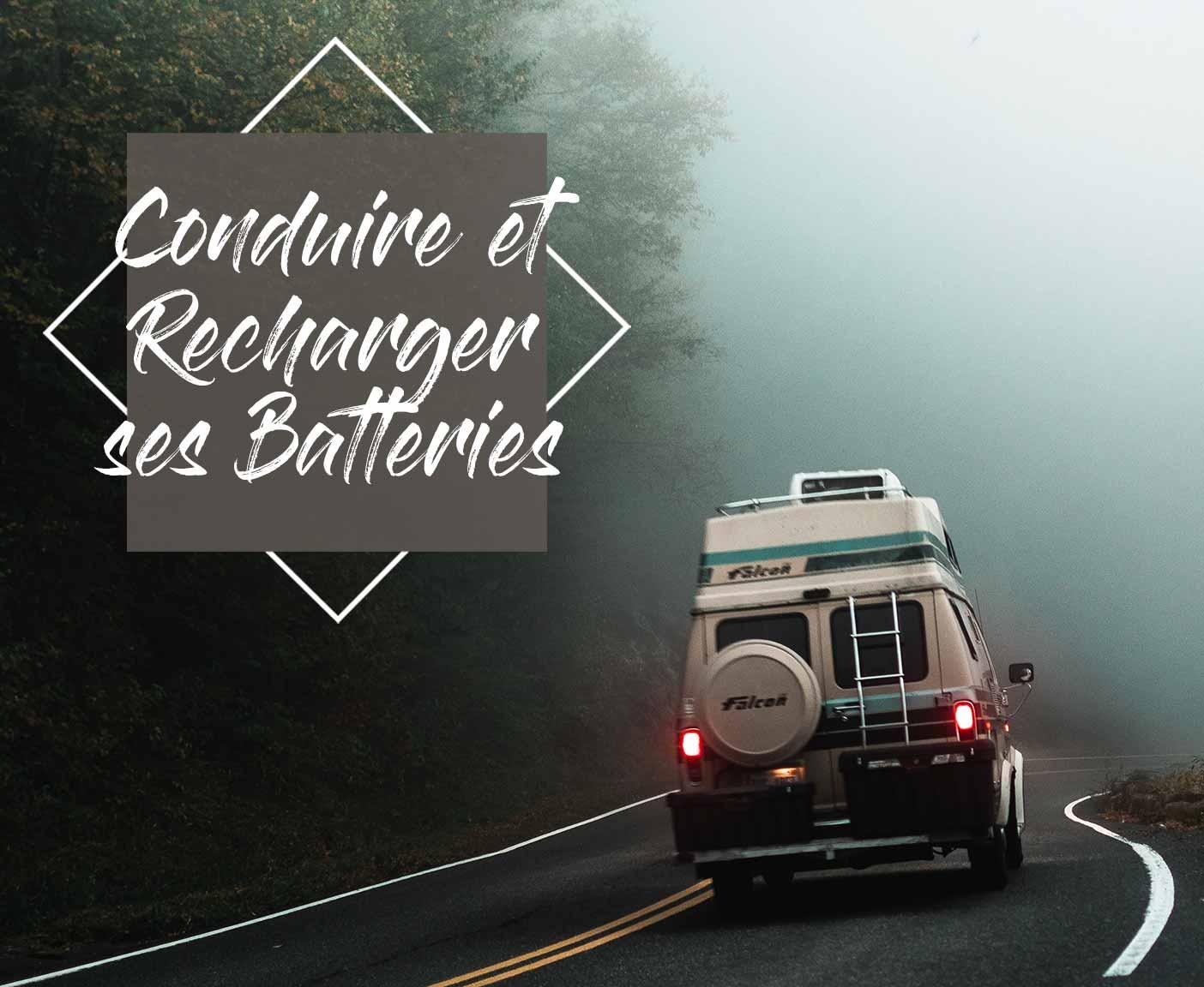 batterie-agm-gel-lithium-installation-solaire-electrique-panneau-fourgon-van-amenage-recharger-coupleur-separateur