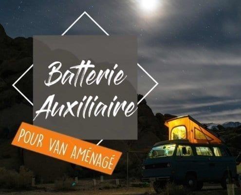 batterie-auxiliaire-fourgon-van-amenage-electricite-solaire-autonomie-coupleur-electrique