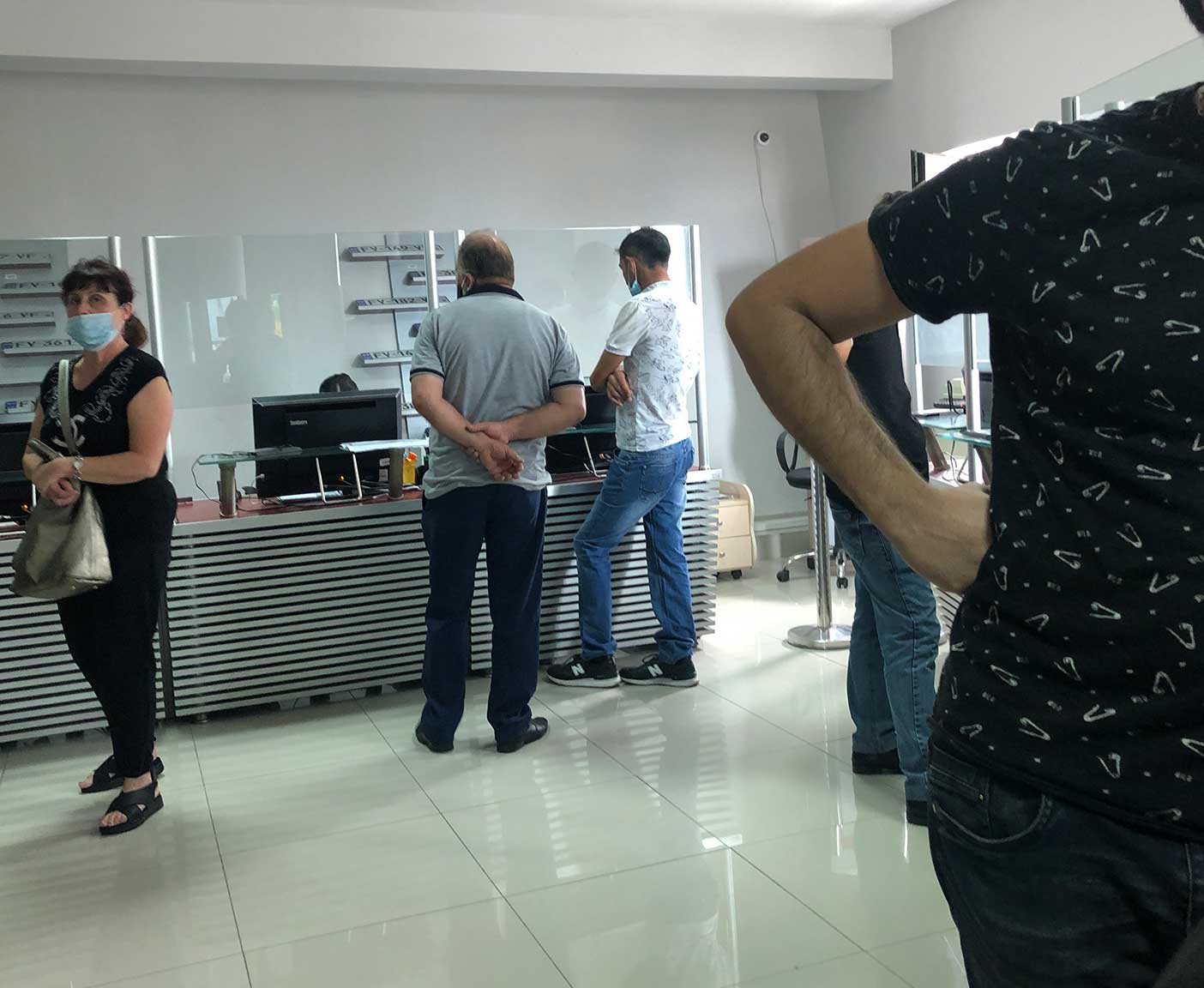 georgien-auto-anmelden-registrierung-rustavi-fahrzeug-zulassen-tiflis-tbilisi-9