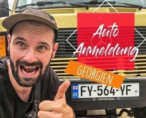 georgien-auto-anmelden-registrierung-rustavi-fahrzeug-zulassen-tiflis-tbilisi-einfach