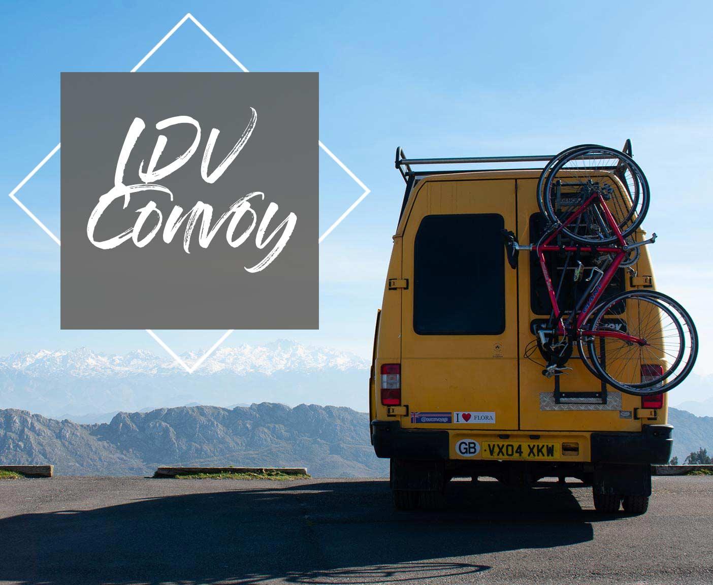 ldv-convoy-buy-maxus-camper-van