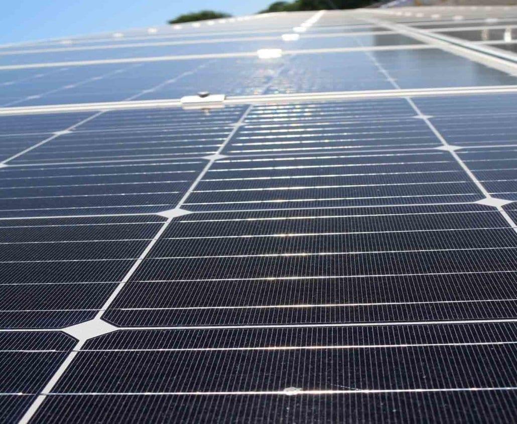panneau-solaire-installation-van
