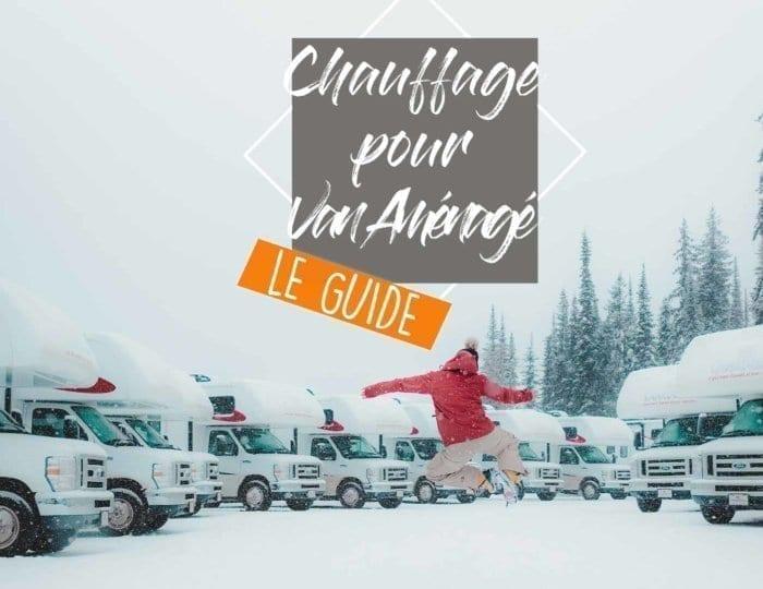 chauffage-truma-webasto-air-pulse-van-fourgon-amenage-vanlife-roadtrip-europe-hiver-froid-chaud