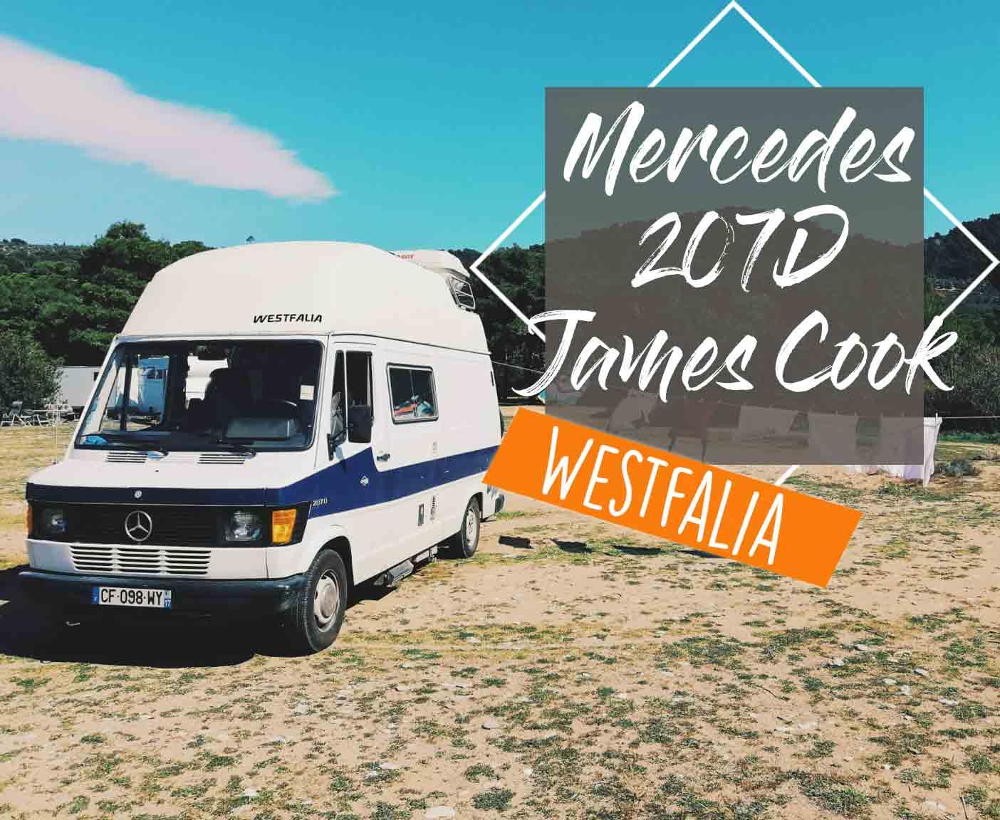 mercedes-207-d-james-cook-westfalia-van-fourgon-amenage-camping-car-oldschool-vanlife-roadtrip-europe-travel-voyage