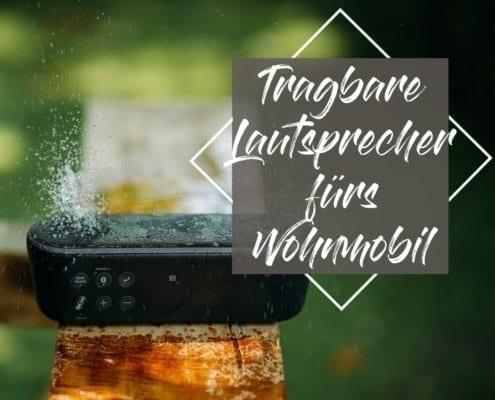 tragebarer-lautsprecher-wohmobil-bluetooth-wohnwagen-musik-sound