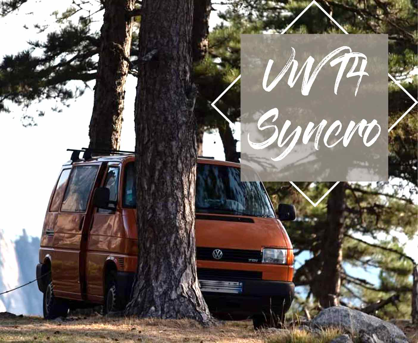 volkswagen-vw-t4-syncro-4x4-roadtrip-europe-vanlife-van-fourgon-amenage