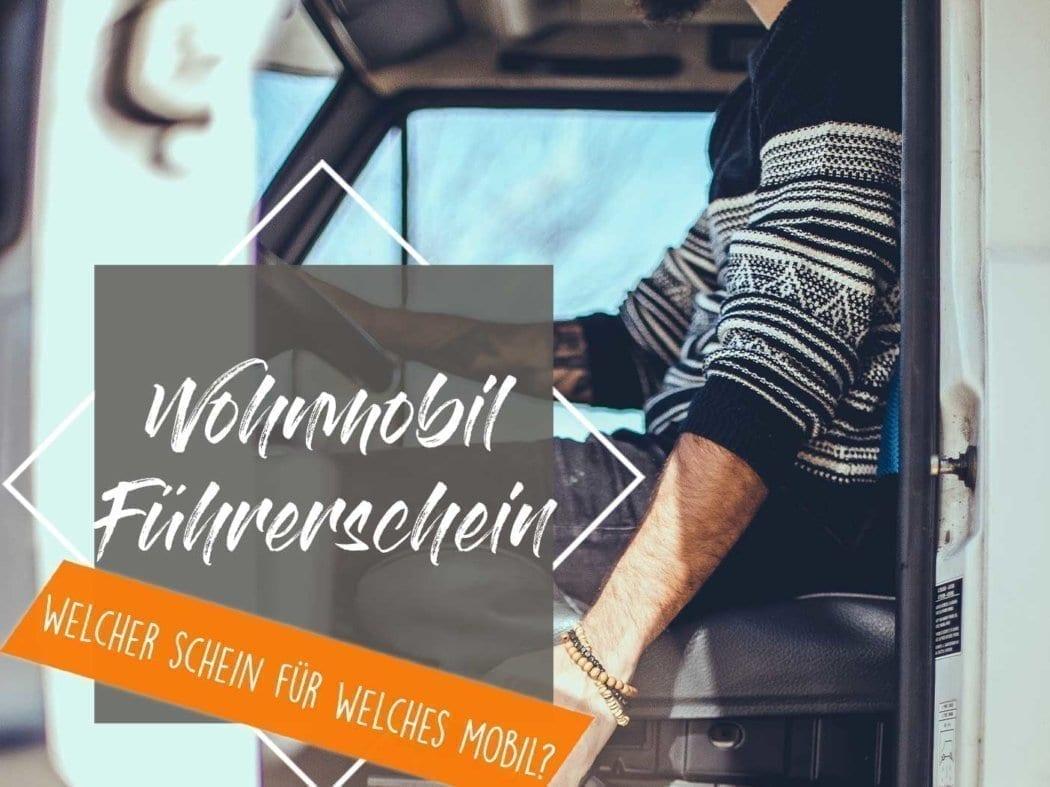 wohnmobil-fuehrerschein-camper-caravan-lkw