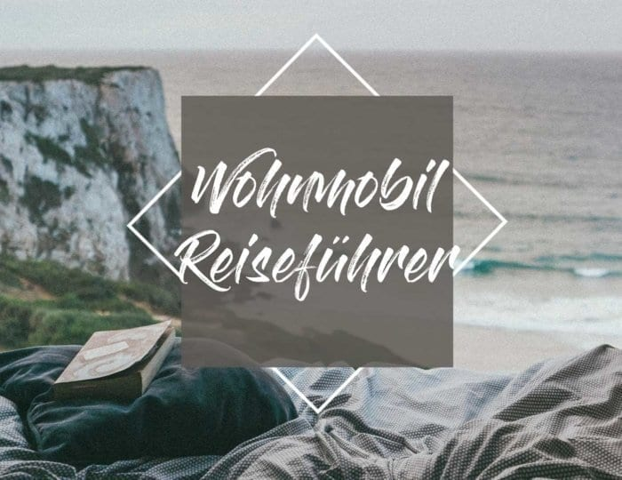 wohnmobil-reiseführer-routen-wohnmobil-touren-europa-deutschland-camping-strellplätze-min