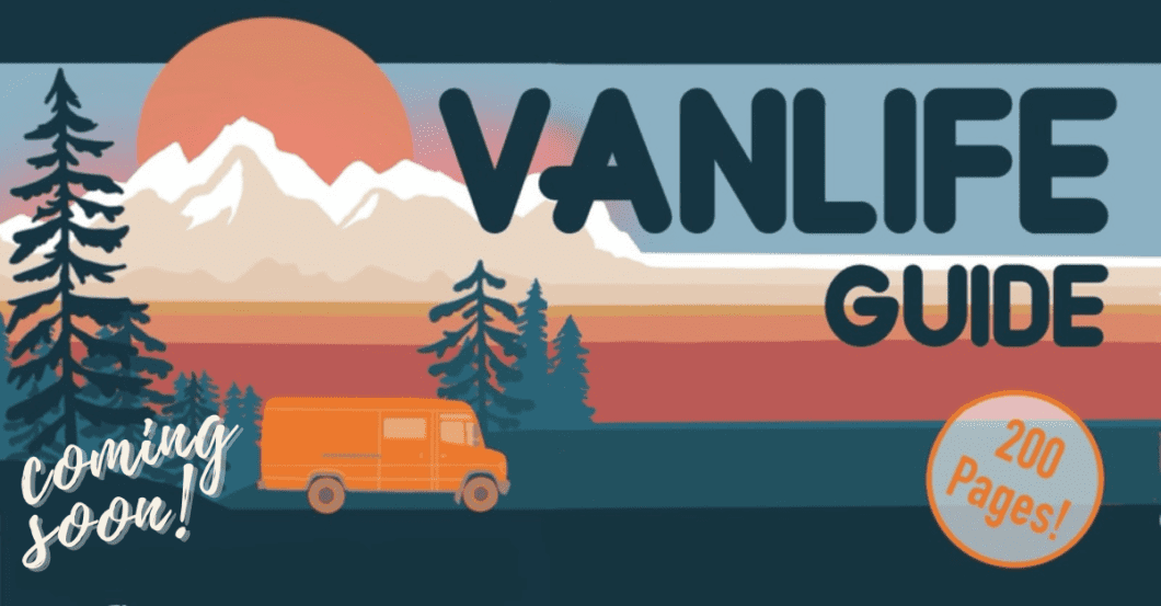 vanlife-guide-ebook-banner-teaser