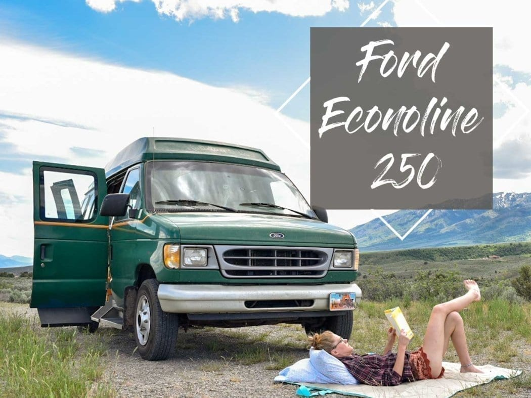 Ford-Econoline-250-camper-wohmobil-van-conversion