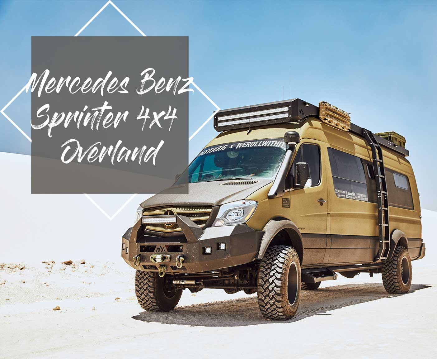 Mercedes-Benz-Sprinter-4x4-Overland