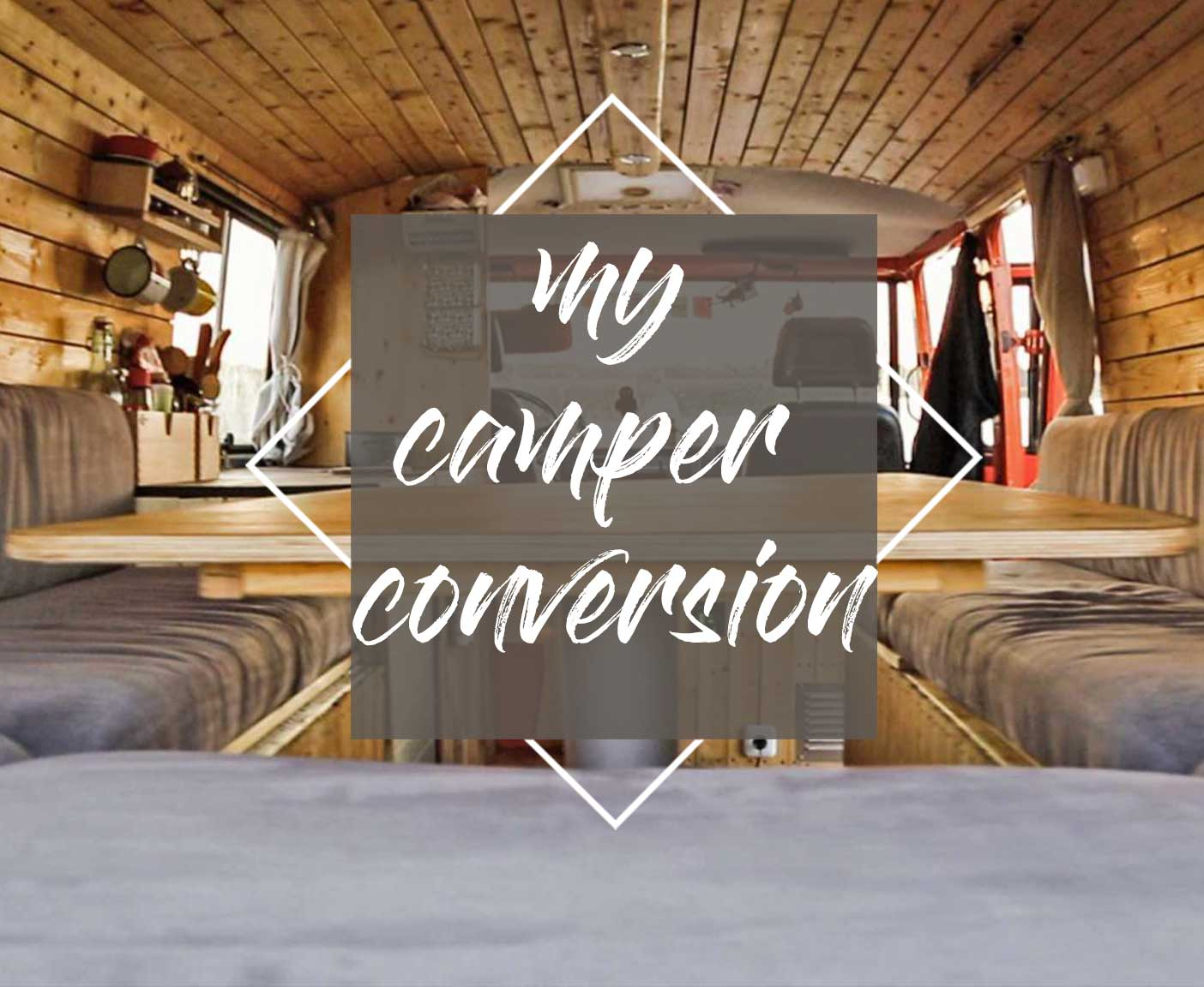 camper-van-conversion-the-top-31-for-your-camper-my-van-conversion