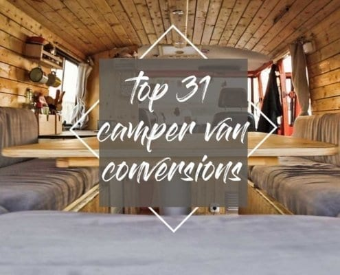 camper-van-conversion-the-top-31-for-your-camper