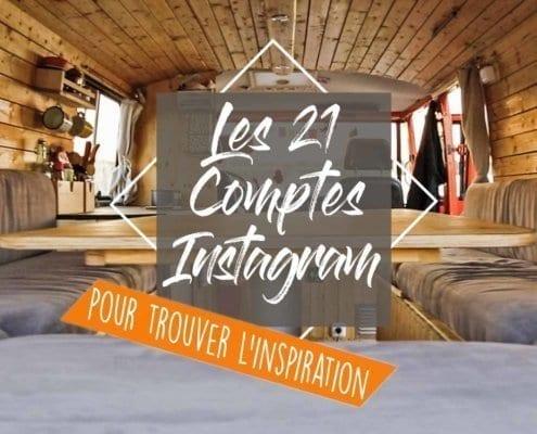 amenagement-van-fourgon-conversion-vanlife-inspiration-compte-instagram
