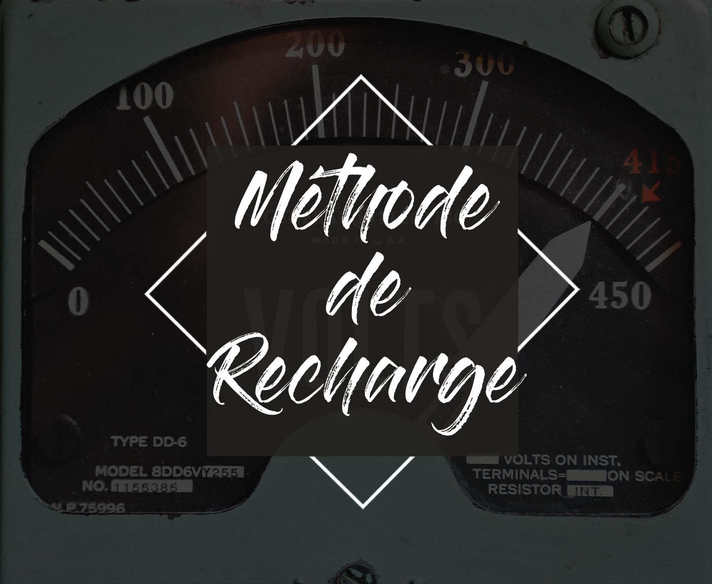 batterie-agm-recharge-van-fourgon-electricite-amenagement