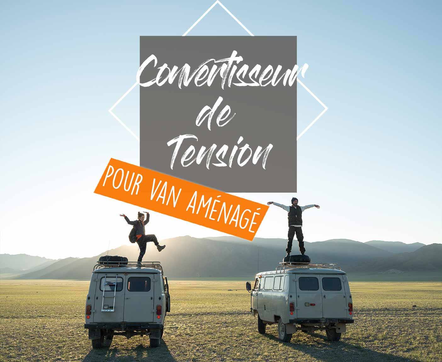 convertisseur-tension-van-fourgon-amenage-vanlife-12-v-230-electricite-batterie-cable-solaire-installation-onduleur-transformer
