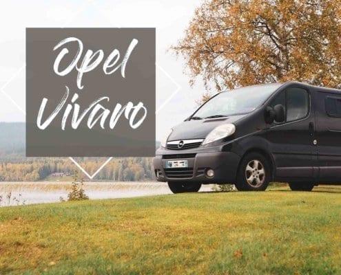 graouh-vanlife-opel-vivaro-van-fourgon-amenage-roadtrip-europe