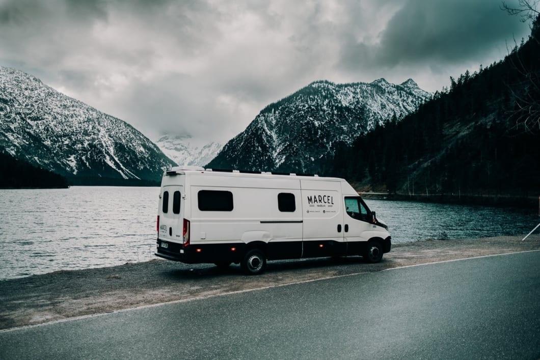 iveco-daily-amenage-van-fourgon-vanlife-roadtrip